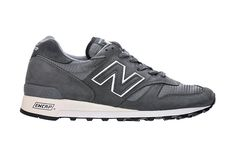 New Balance M1300DG Made in U.S.A.
