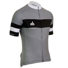 Cycling News, Road Cycling, Cycling Clothing, Cycling Outfit, Bike Kit, Bike Wear, Cycling Jerseys, Sport Shorts, Football Shirts