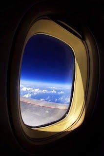 Construa e Voe: Olhar acima das nuvens - fotos feitas a partir das...