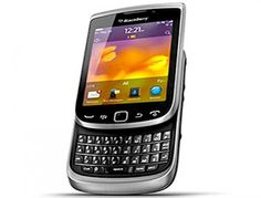 http://www.mobiledekho.com/blackberry/blackberry-torch-9810.html,   has a brilliant 3.2 inch TFT capacitive touchscreen with resolution of 480 x 640 pixels and 16M colors combination.The Blackberry Torch 9810 has a 5 MP camera with resolution of 25921944 pixels having features LED flash, autofocus, Face Detection, Geo Tagging.It runs on a 1.2 GHz and 768 RAM internal memory is 8 with 32 external memory Support.It supports all major connectivity options like Bluetooth, GPRS, EDGE, WLAN, 3G…