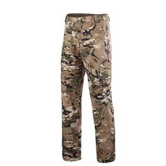 Men's Thermal Softshell Fleece Waterproof Hiking Trekking Hunting Climbing Pants Multiple Colors Available Please consult the size chart below to ensure a perfe Men Trousers, Mens Trousers Casual, Men Casual, Casual Pants, Army Pants, Military Pants, Military Army, Tactical Cargo Pants, Cargo Pants Men