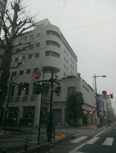 山形グランドホテル : 山形, 山形県