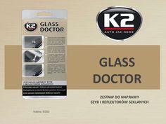 Odprysk na szybie? Jak usunąć samodzielnie i do tego niewielkim kosztem? zobacz:  http://www.slideshare.net/k2compl/b350-k2-glass-doctor-zestaw-do-usuwania-odpryskow-z-szyb