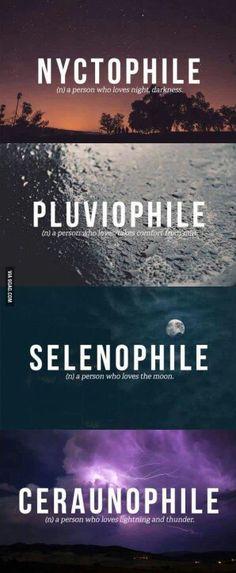 Philes...