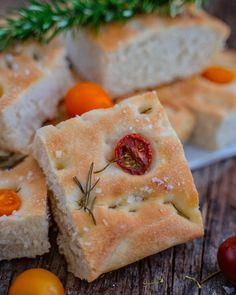 Tarte Vegan, Spanakopita, Bread, Cheese, Baking, Healthy, Ethnic Recipes, Food, Wraps
