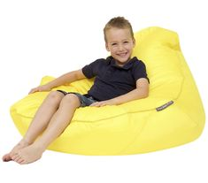 The Freaky Cousin Kids Bean Bag Chair Is Most Popular Beanbag For Of All Ages And Even Adults Love Them Too You Will Unique Shape