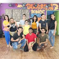 Learn Best Zumba Fitness, Aerobics classes, Hip Hop, Western Dance, Contemporary, Lyrical, Salsa, Party, Bollywood, Bhangra Dance academy for kids in Mohali Bhangra Dance, Salsa Party, Aerobics Classes, Dance Academy, Zumba Fitness, Hip Hop, Bollywood, Lyrics, Contemporary