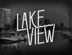 Lake View - The Chicago Neighborhoods