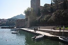 http://www.euroguides.eu/euroguides/france/languedoc/collioure.html