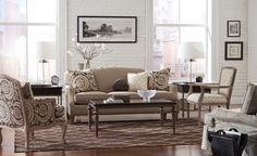 153 Best Sofas Images On Pinterest Sofa Beds Living Room