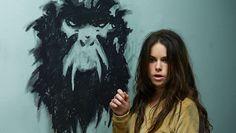 Nuevo trailer de '12 Monos', la serie que prepara el canal Syfy basada en la fantástica película de Terry Gillian para enero del 2015. A continuación, podéis ver el trailer. http://www.youtube.com/watch?v=OIInHDnNCwA Para más info, visitad la web oficial de la serie enwww.syfy.com/now/12-monkeys