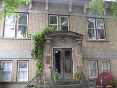 The Old Carnegie Library in Hillsboro, Oregon Oregon City, Oregon Trail, Portland, Vancouver, Hillsboro Oregon, Salem, Carnegie Library, Daily 5, Libraries