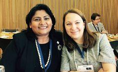 Tweets liked by Linda Scott (@ProfLindaScott) | Twitter Naila Chowdhury @Nailachow It was really great to spend time with the incredible @SeviSimavi CEO @CherieBlairFndn #powershiftforum #PowerShift15