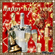 Happy New Month Quotes, Happy New Year Pictures, Happy New Year Message, New Year Gif, Happy New Years Eve, Happy New Year Wishes, Happy New Year Greetings, Happy New Year 2019, Happy New Year Animation