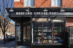 Google Image Result for http://www.revelinnewyork.com/sites/default/files/bedfordcheeseshop.jpg