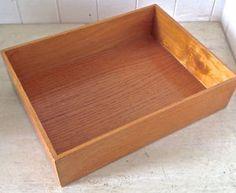 Antiquité. Collection. Ancienne boîte en bois Lévis Chaudière-Appalaches image 1