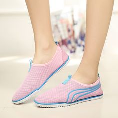 Welcome To All-New Shoes Market 1. Professional Men Shoes Manufacture for more than 5 years 2.Trustful Payment By Escrow Online 3.7 Days | No Risk | Satisfaction Guarantee 4.Retail / wholesale /dropshipping / factory price plus size 35-41 brand women shoes for lady summer mujer zapatillas deportivas,female walking shoe women's fashon casual shoes 1. You ...