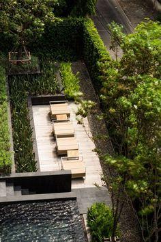 Gallery of Via 31 / Somdoon Architects Ltd - 10