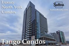North York Luxury Condos Under $400,000 By the Subway! Best Deals! Call 905-896-3333! Toronto Condo, North York, Luxury Condo, Condos For Sale, Condominium, Skyscraper, Multi Story Building, Best Deals, Skyscrapers