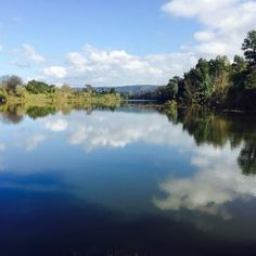 River property. Peace & quiet - enjoy the serenity. Just an hour out of Sydney, on the foot of the Blue Mountains 25 acres on the Nepean River in Yarramundi NSW Right on the river, private access. Plenty of native wildlife great fishing spot $50 a night for 2 people.