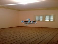 West golf apartment for rent  3 bedrooms 3 bathrooms living room. Real Estate Egypt, Cairo, New Cairo City/Katameya, Gharb Golf & Extension, SemiFurnished Apartments for Rent, Divided into 4 BedroomsNo,5 Bathrooms  Flooring :Ceramics Marble Hard wood www.maadionline.com
