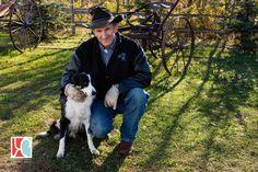 Joe and Angie Cowboy Hats, Photography, Photograph, Photography Business, Photoshoot, Fotografie, Fotografia