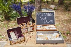 Detalles Wedding Planer, Cigar Bar, Mojito, Cigars, Ideas Para, Gift Wrapping, Photo And Video, Crafts, Bourbon
