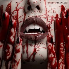 sweetlyflawless