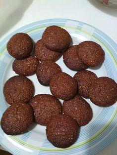 Dog Food Recipes, Almond, Almonds
