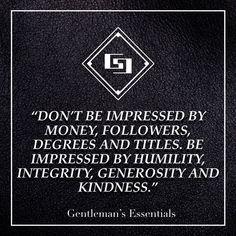 Inspiration Quote      www.gentlemans-essentials.com