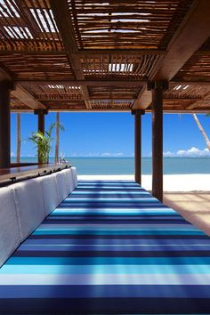 Sheraton Fiji Resort on Denarau Island, Fiji