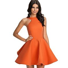 My Wonderful World Women's Halter Ball Gown with Backless X-Small Orange My Wonderful World Dresses http://www.amazon.com/dp/B011NV34DO/ref=cm_sw_r_pi_dp_JPIPvb0RPBX6A