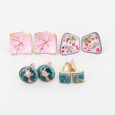 b9fd47510475 Mixed Metals, Tie Clip, Vintage Jewelry, Cufflinks, Vintage Jewellery, Vintage  Jewelry