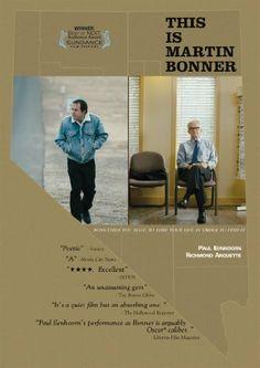 This is Martin Bonner Amazon Instant Video ~ Paul Eenhoorn, http://www.amazon.com/dp/B00ENYRXLI/ref=cm_sw_r_pi_dp_zTmXsb1VN9KBC
