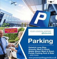 16 best premier valet parking images on pinterest gatwick airport meet and greet gatwick see more at premierparkinggatwick m4hsunfo