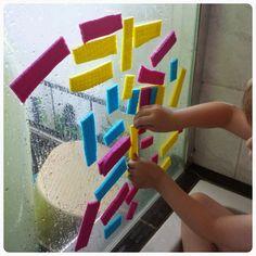 Trucs de Maëliane, le blog.: - Activités enfants