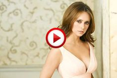 Jennifer Love Hewitt - I'm A Woman Video #music, #videos, https://facebook.com/apps/application.php?id=106186096099420