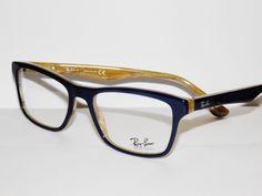 1805f8e5733 64 Best men s frames for glasses images