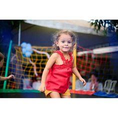 Orçamentos: 2mfotografia.contato@gmail.com  #vsco #vscocam #vscobrasil #familia #family #amor #love #photoshoot #ensaio #portrait #retrato #festa #party #pregnant #pregnancy #baby #kid #children #criança #canon #5d #brasil #brazil #happy #feliz #friends #cake #party #birthday by dlmfotografia