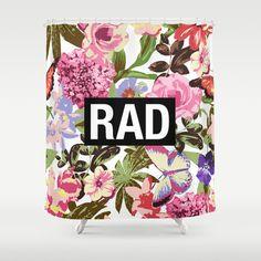 rad, radical, cool, awesome...