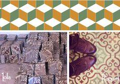 #Azulejos #tiles