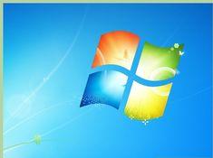 Add Windows 7 Wallpaper to a Windows 10 Computer? Windows 10, Tech Sites, Computer Shop, Best Pc, Security Tips, Best Laptops, Desktop Computers, Mac Os, Linux