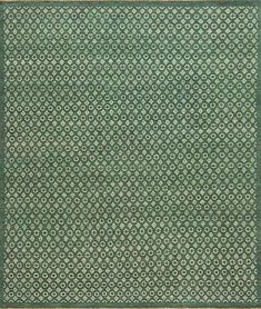 Caspian - Baltic - Samad - Hand Made Carpets Transitional Rugs, Home Rugs, Hand Spinning, Green Rugs, Carpets, Antiques, House, Farmhouse Rugs, Antiquities