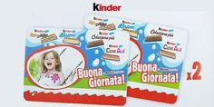 Tovagliette Kinder omaggio: anticipazione - http://www.omaggiomania.com/notizie/tovagliette-kinder-omaggio-anticipazione/