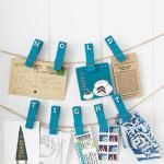 11 Easy Crafts with Clothespins
