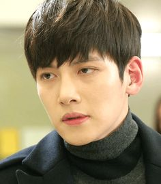 Korean Celebrities, Korean Actors, Healer Korean, Dramas, Ji Chang Wook Healer, Ji Chan Wook, Star K, Netflix, Ulzzang Couple