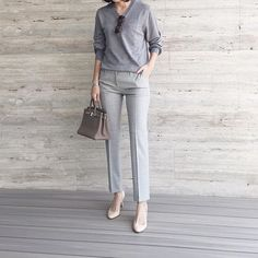 Wearing one of my favorite trouser brand from Incotex. The alteration is…