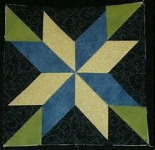 Image result for Barn Quilt Block Patterns