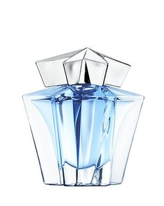 Gift with any Thierry Mugler large spray purchase!   Bloomingdale's
