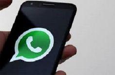 #baixar_o_whatsapp O segredo por trás do negócio adquirido WhatsApp Facebook :http://www.baixarwhatsappgratis.com.br/o-segredo-por-tras-do-negocio-adquirido-whatsapp-facebook.html